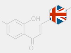 Jornada online Brexit y el impacto en la cadena de suministro de productos químicos – Martes 27 de octubre