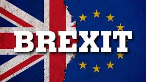 Tercera reunión del Comité Conjunto de la UE y el Reino Unido