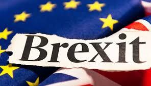 El Parlamento Europeo comienza el escrutinio del Acuerdo UE – Reino Unido