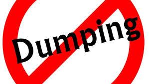 Procedimiento antidumping relativo a las importaciones de polímeros superabsorbentes originarios de la República de Corea