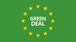 Nueva estrategia de la Comisión Europea para las sustancias químicas