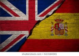 Webinar – Trámites fronterizos entre el Reino Unido y España al final del período de transición – Miércoles 28 de octubre