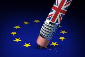 Novena ronda de negociaciones comerciales UE-Reino Unido