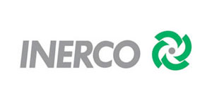 INERCO ofrecerá los servicios de consultoría REACH en Reino Unido de la mano del nuevo socio estratégico ARTIMINO