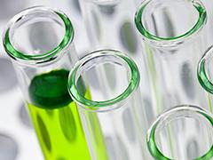 Jornada innovación abierta con la farmacéutica japonesa Toray 2021