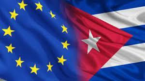 Acuerdo General sobre Aranceles Aduaneros y Comercio entre la Unión Europea y la República de Cuba