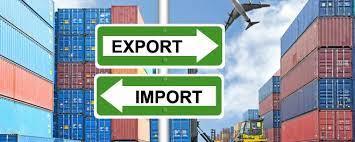 Entrada en vigor del Reglamento Control de Exportaciones