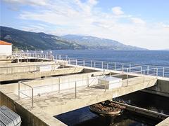 Webinario – Sector del agua en Croacia 2021